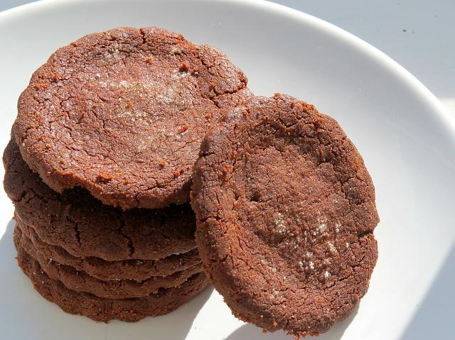 chocolate-sable