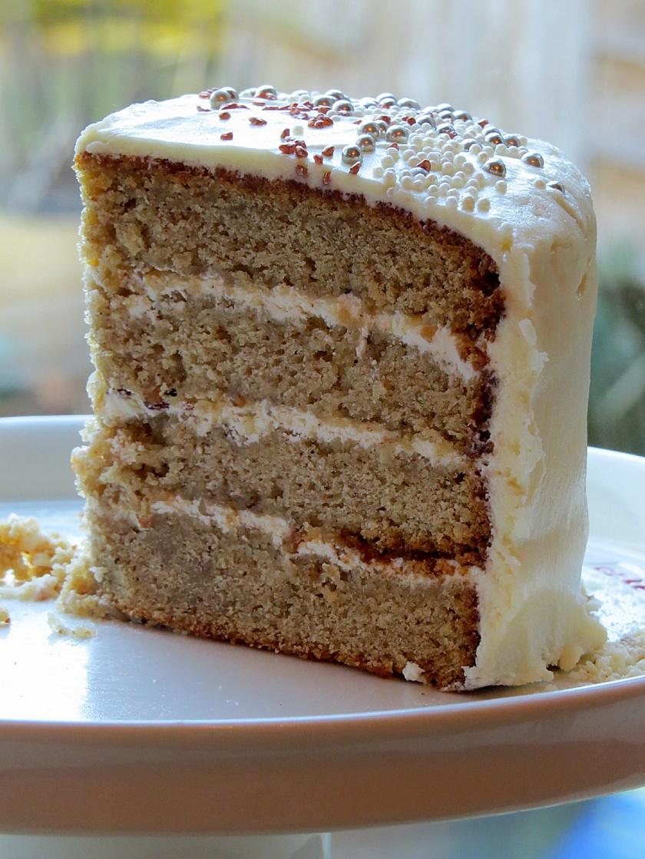 cake side