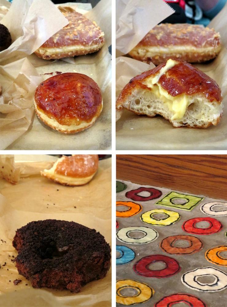 doughnutsss