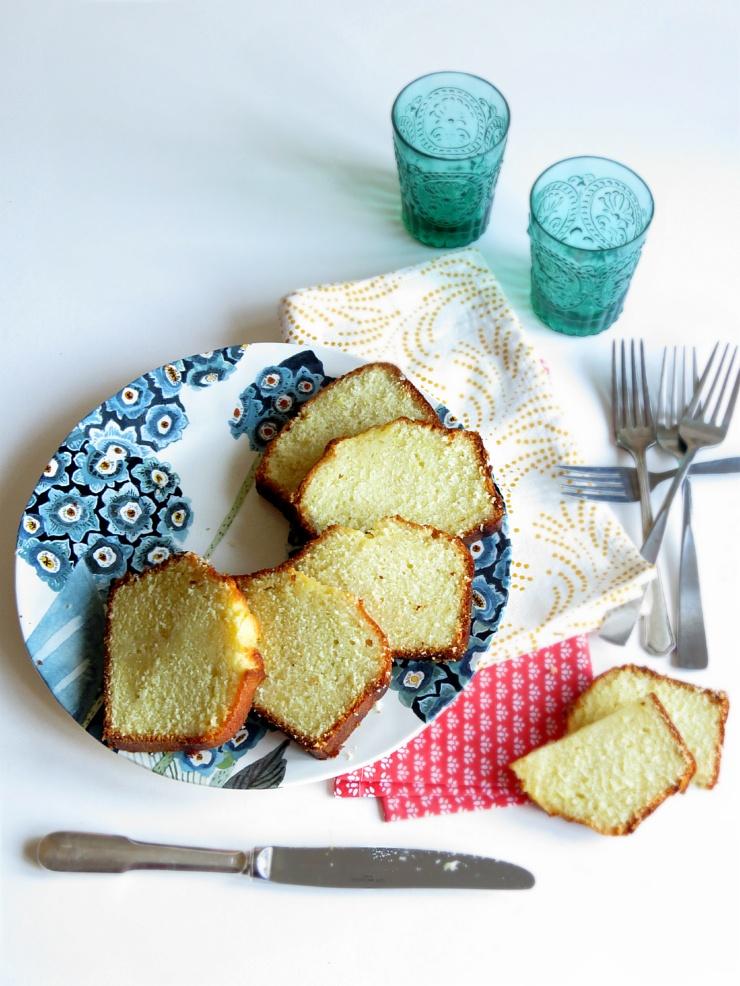 lemon loaf 3