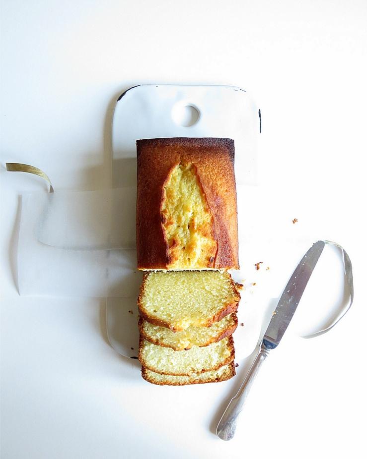 lemon loaf 6