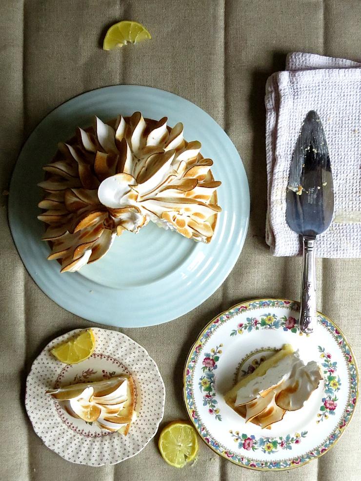 lemon meringue pie 6