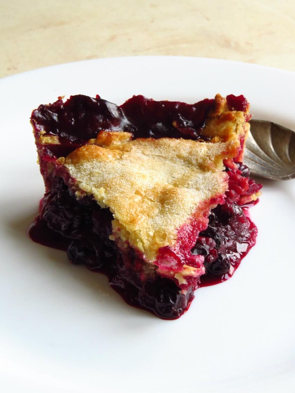 slice of pie 2